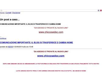 55e9c29a7b470047af386f96d08db465ba9b26f9.jpg?uri=c2.iobloggo