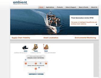 55ea516c86dfe521790dea055253eba6850e6af4.jpg?uri=ambient-systems