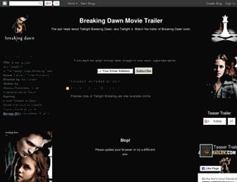 55ec0238aa32ea4ba015b410cfad816d551e4938.jpg?uri=breaking-dawn-movie-trailer.blogspot