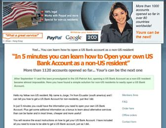 55ed066bc075f1a919980ec645a0931d978d8d5a.jpg?uri=us-bank-non-residents