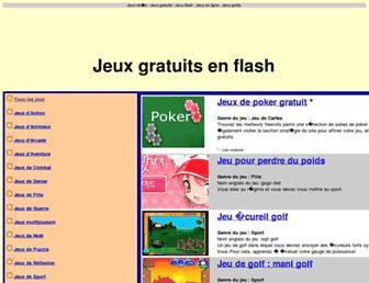 55f03dfcc445e0304759512af76d03d3db5818b0.jpg?uri=jeux-gratuits-en-flash