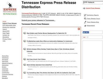 55fcc3304d158eb4072004a22aa442c1ccc453e8.jpg?uri=tennessee-press-release
