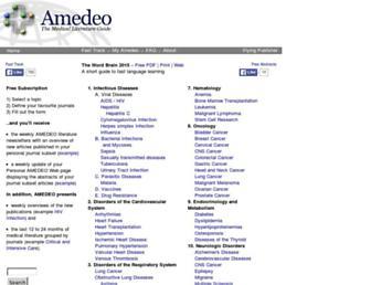 56052f687a0d8cb5416b9f314393857eeb8c00b5.jpg?uri=amedeo
