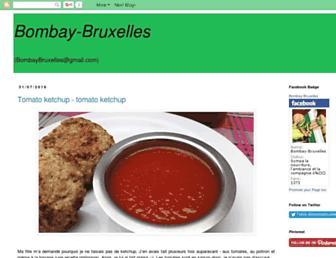 560b466a8a2d958b3d90feebbbb27b181ef6b906.jpg?uri=bombay-bruxelles.blogspot
