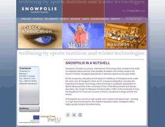 5610f25bd82723bfca1cc22513972ca88953f032.jpg?uri=snowpolis