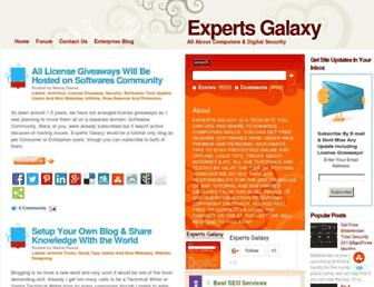 5616534ffa81b254a7f7914c49fdf57ddd91d6a4.jpg?uri=expertsgalaxy