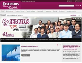 5618418f3f2699dc1e873960d9616c991cf83df3.jpg?uri=cedatos.com