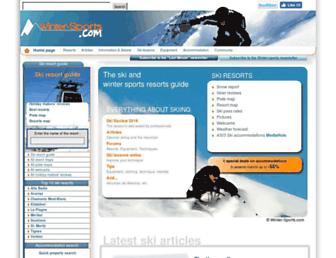 561cb908c33673c37a0f30ad459f69b800ffff24.jpg?uri=winter-sports