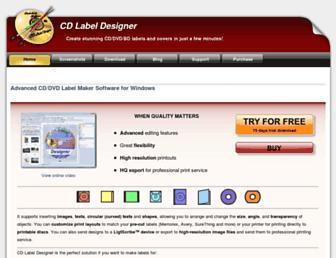 561ce9a807eb07143cb32871fe0584e6de910675.jpg?uri=cd-label-designer