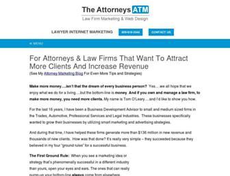 561d4b1500ac4284580a52f91ade294b89310226.jpg?uri=the-attorneys-atm
