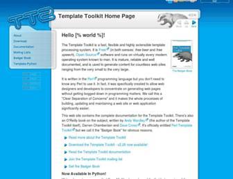 561d714006c6a01ceb240da026e8444cda43fdc3.jpg?uri=template-toolkit