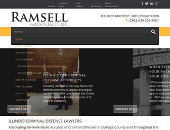 56289bc0db8729af7580de236ce877ec0922d3a7.jpg?uri=illinois-criminal-defense-attorney