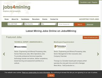 5638669d087ca2e57b36455135fadd40f081d315.jpg?uri=jobs4mining