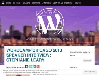 563a18eeaf9b97bc88faec3f5d2ea1ee44b181ad.jpg?uri=2013.chicago.wordcamp