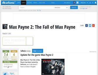 563b6690905b167821112a8fe48a1bafa030267d.jpg?uri=max-payne-2-the-fall-of-max-payne-patch.en.softonic