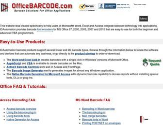 563ea89558a9b2b32780f2e207a5d71f041be3b1.jpg?uri=officebarcode