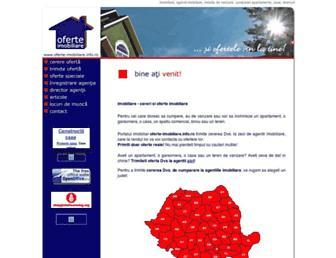 564702d968921fe73f325e7e0bd0666835c125e2.jpg?uri=oferte-imobiliare.info