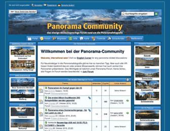 56518a6ef75348d08f82a67480cbc3ba47e19580.jpg?uri=panorama-forum