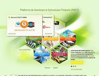 acsa.md screenshot