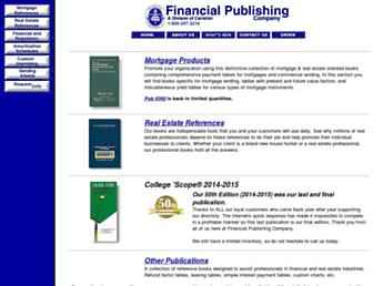 565e626f17e3cbb8e2d1cf17f40a5bff6f7b1312.jpg?uri=financial-publishing