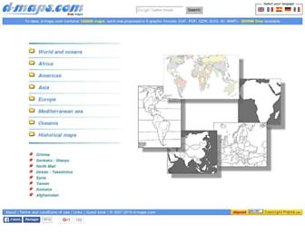5660db10e20784f50193299ebd33ccaae71066b9.jpg?uri=d-maps