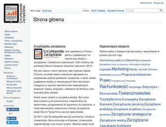 mfiles.pl screenshot
