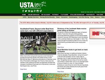 Thumbshot of Ustrotting.com