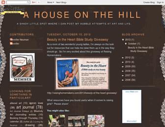 566c672a2584eb7b86f6fda4400befac4af61f1c.jpg?uri=house-hill.blogspot