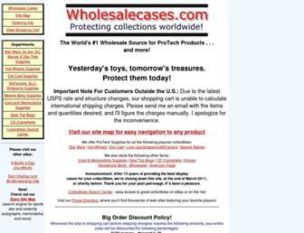 5676f5922c4c896248eee8814c5290e483fde520.jpg?uri=wholesalecases