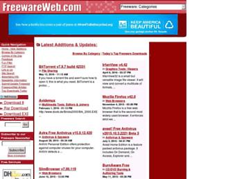 56772589ee6d278ec88a343f2ce9910f34f2d84e.jpg?uri=freewareweb