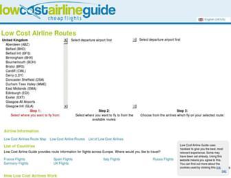 56777a7e8eb074de0c5b037568d8aae6fd53f264.jpg?uri=low-cost-airline-guide