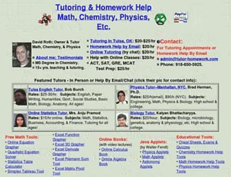567a7d33772fa878584c3703c7a2d5b38e4a6794.jpg?uri=tutor-homework