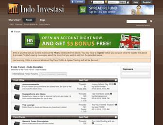 567d95293f90713b2c9cdcb12bf14133c50f7bc8.jpg?uri=indo-investasi