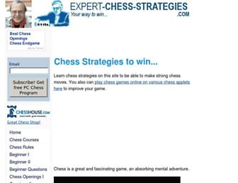 56896df786a398ab7f4958575cfaebda67a3fa41.jpg?uri=expert-chess-strategies