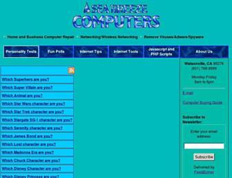 56899900c7253dc242b82e0957a401438a301f7f.jpg?uri=seabreezecomputers
