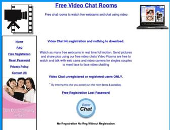 568ee2f5f6186668e6c5450c61fa61a0d7f80136.jpg?uri=video-chat-rooms