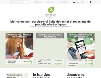 56937e2141366f84dd4f14e2f738d9dc94cb5572.jpg?uri=recyclez-moi