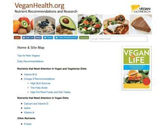 5697c6e8ec3450e96a2841d97513e3f93881b62a.jpg?uri=veganhealth