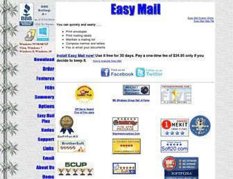 5697f3f6ad0e0153ddf9259f2ad31fbec7c97f44.jpg?uri=easymailpro
