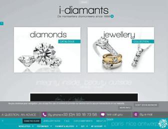569e50d3e813d5962de85806fa66b41c7afb61e0.jpg?uri=i-diamants