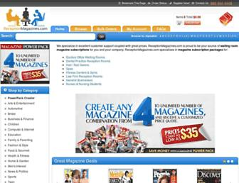 56a110fecb11218a3b63734c486737e1cf379729.jpg?uri=receptionmagazines