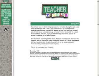 56a9915f58df0215e229add81ff8f40f156e916b.jpg?uri=teachertools