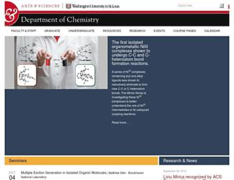 56bd341bf8afa5fe5444e6f438e71c06bb5add93.jpg?uri=chemistry.wustl