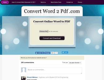 56c0982a5a992634ee596a25e369f054e0365860.jpg?uri=convertword2pdf