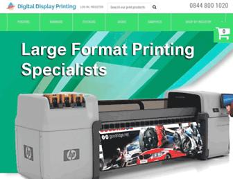 56c0ad4d28eb5fc464aa1c234e5f3f636259816b.jpg?uri=digital-display-printing.co