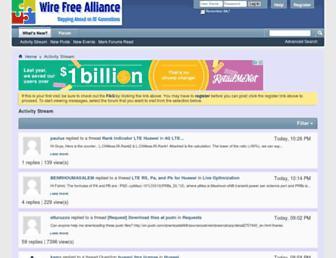 finetopix.com screenshot