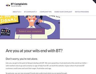 56c71d36fd3e821a04c3d52284711d3d09467bdc.jpg?uri=btcomplaint