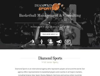 56d25a00a97a79abd6489319512a72454418c3c5.jpg?uri=diamondsportsagency