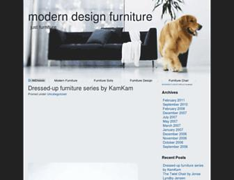 56d48d892652b917aa9c5ea1ee01d3e9d8f8fe43.jpg?uri=furniture.architecture