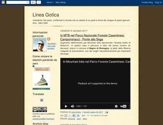 56d4cfee56857be111961fae6a0ee42e2689edb1.jpg?uri=lineagoticafight.blogspot